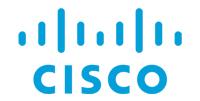 cisco-product-logo