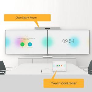 product-cisco-smart-room-kit-illustration