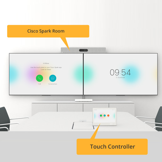 product-cisco-smart-room-kit-illustration