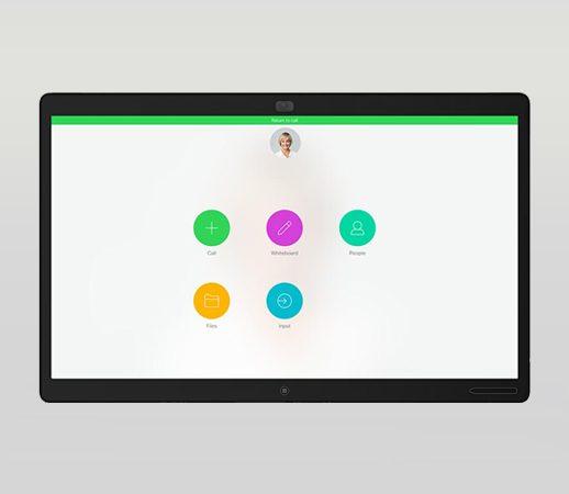 product-cisco-spark-board