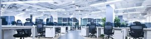 understanding lighting control