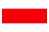 Testimonials-new-logo-cocacola-3