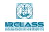 testimonials-new-logo-irclass-2