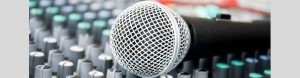 microphone installation tips