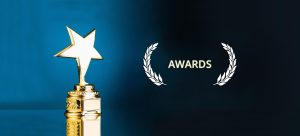 Final_new_awards-banner_stage2