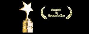award-cutout
