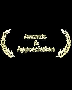 award-text