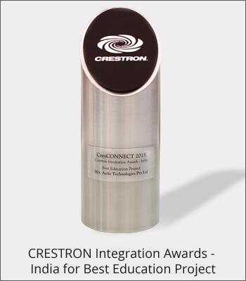 awards-Creconnect-crestron-2015-final
