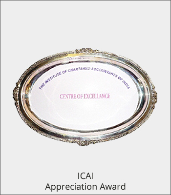 awards-ICAI-appreciation-awards