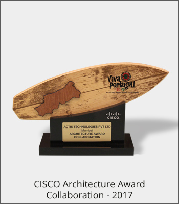 awards-cisco-collaboration-2017