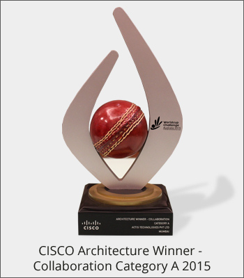 awards-cisco-new-collaboration-2015