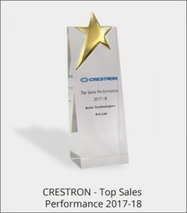 awards-crestron-topsales-2017