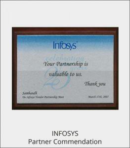 awards-infosys-awards