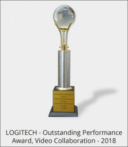 awards-logitech-2018
