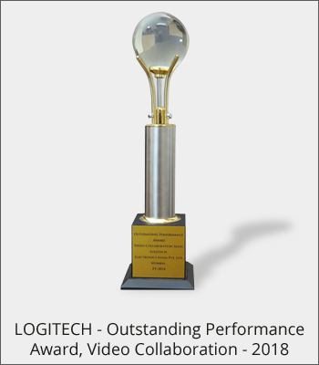 awards-logitech-2018