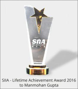 awards_SIA_award_MMG