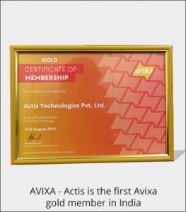 thumbnail-avixa-gold-award