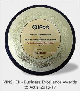 thumbnail-award_vinshek-2016-17