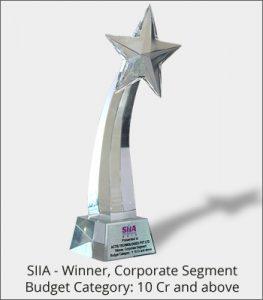 thumbnail-new-siia-award-final-2