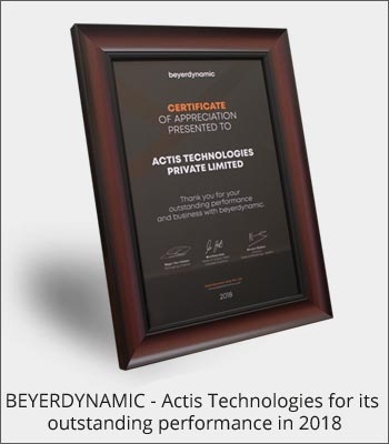 thumbnail_actis_beyerdynamci_award