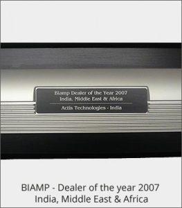 thumbnail_award_biamp_2007