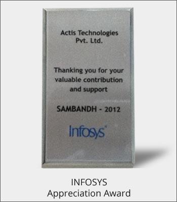 thumbnail_award_infosys_2012