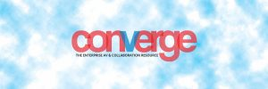 Converge_banner_header