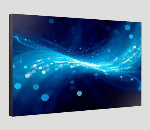 Samsung-UH55F-E_display-1