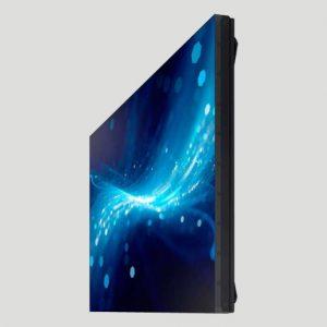 Samsung-UH55F-E_display-2