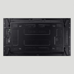 Samsung-UH55F-E_display-4