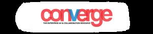converge_banner_header_transp-hero_third