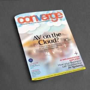 magazine_combined-final