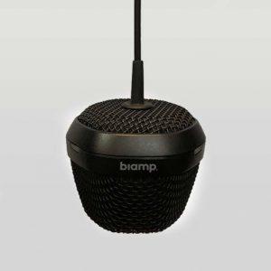 product_biamp_img-2