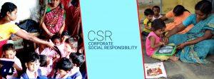 CSR_banner_hero_img_revised_1