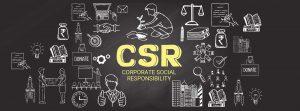 CSR_banner_hero_img_revised_3