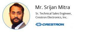 Webinar_speaker_crestron_img