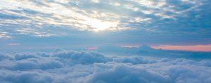 converge_cloud