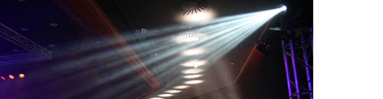 lamp free projectors