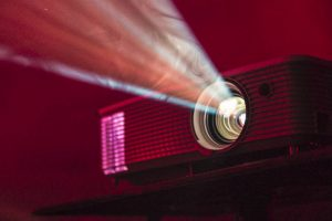 Ultimate Guide to Projector Lamp