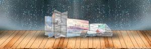 Blog_Monsoon_banner-2