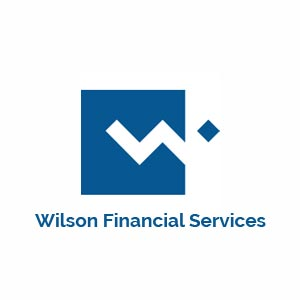 casestudies-wilson-logo