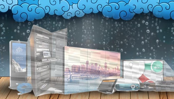 Monsoon safety tips for AV equipment