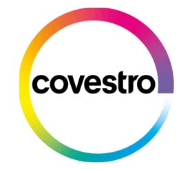 casestudies-covestro-logo