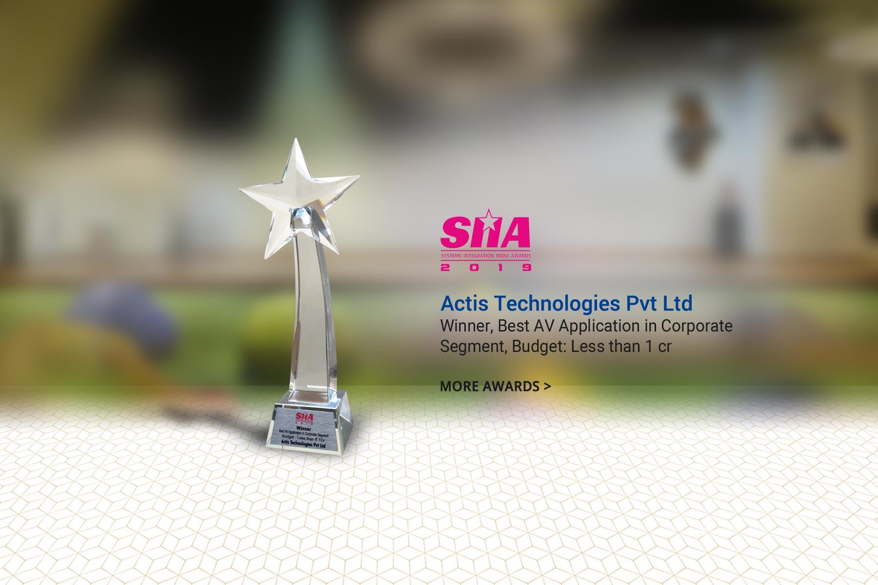 Actis-Covestro-Award-2019-final