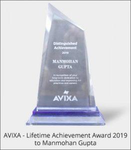 Avixa_Lifetime-Achievement-award-2019