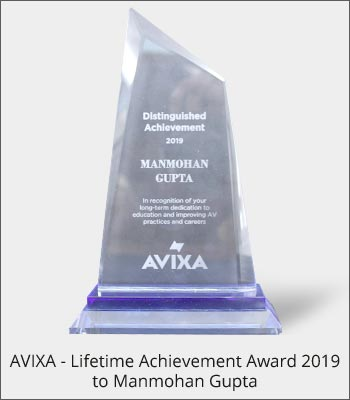 Avixa_Lifetime-Achievement-award-2019