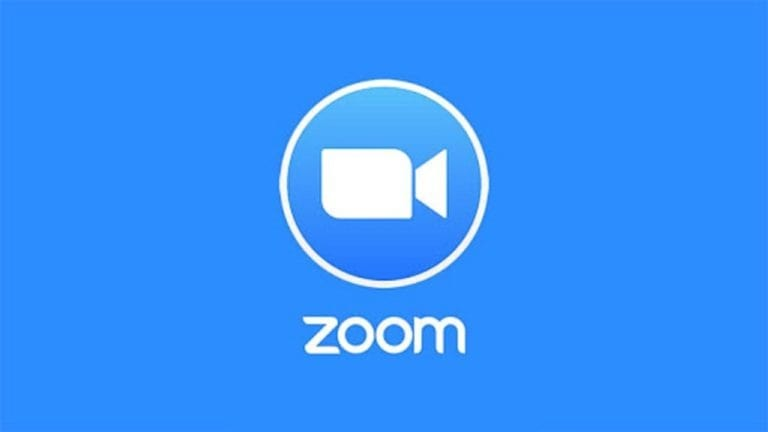 Zoom for Video Conferencing